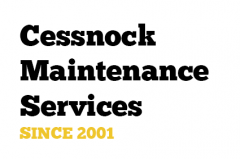 Cessnock Maintenance Services